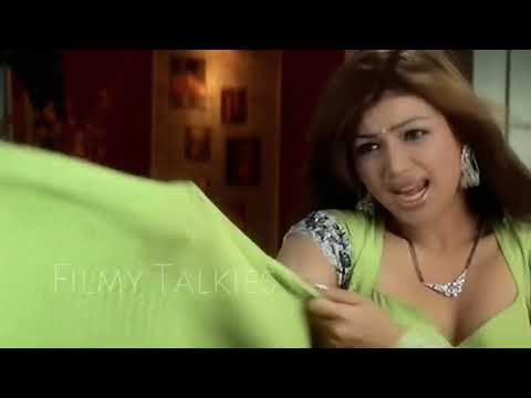 Ayesha Takia Hot Juicy Mangoes in Green Saree.mp4 thumbnail