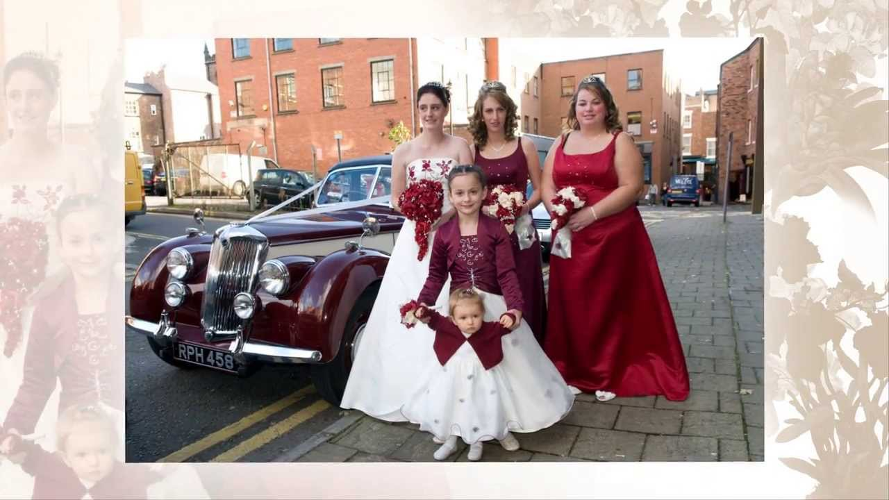 CHESTER CHEAP WEDDING PHOTOGRAPHERS GBP50 PER HOUR PHOTOGRAPHY REVIEWS REGISTER OFFICE PHOTOS