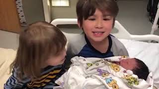 Top 10 Fun and Fails ! Funniest Sibling Rivalry | Funny Babies and Pets