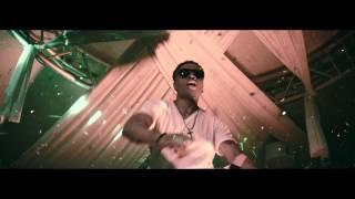 Shamir - Souke DaDa (Official video)