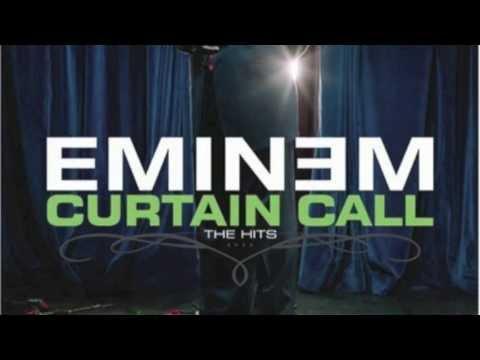 12  Mockingbird  Curtain Call  The Hits 2005