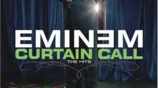 12 - Mockingbird - Curtain Call - The Hits (2005)