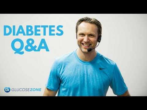 WHAT IS A NORMAL BLOOD SUGAR LEVEL FOR DIABETES?