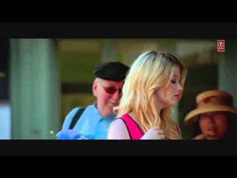 ilahi yeh jawaani hai deewani hd 1080p lyrics