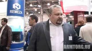 Благовещенский арматурный завод для Armtorg.ru(ОАО «Благовещенский арматурный завод», основанный в 1756 году, является одним из основных производителей..., 2010-11-09T01:36:04.000Z)