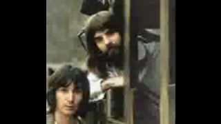 Loggins & Messina  - Vahevala - (On Stage, April, 1974)