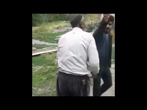 Ola Hani Virüs Hani Korona Dublaj😂