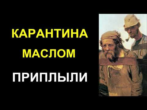 В России нет будущего, уезжайте!