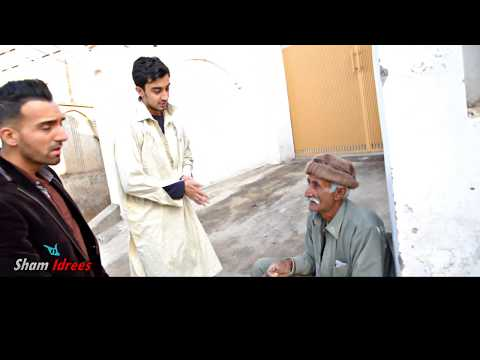 Richest Man in Pakistan ( Real Life Social Experiment )