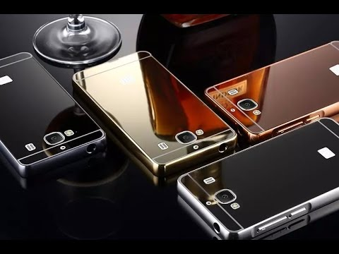 watch 63611 b268d Redmi 3S Prime | Hybrid Armour Case | Mirror Case | Gadgets Hub