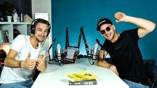 Musíme si promluvit | Prostě Podcast #1