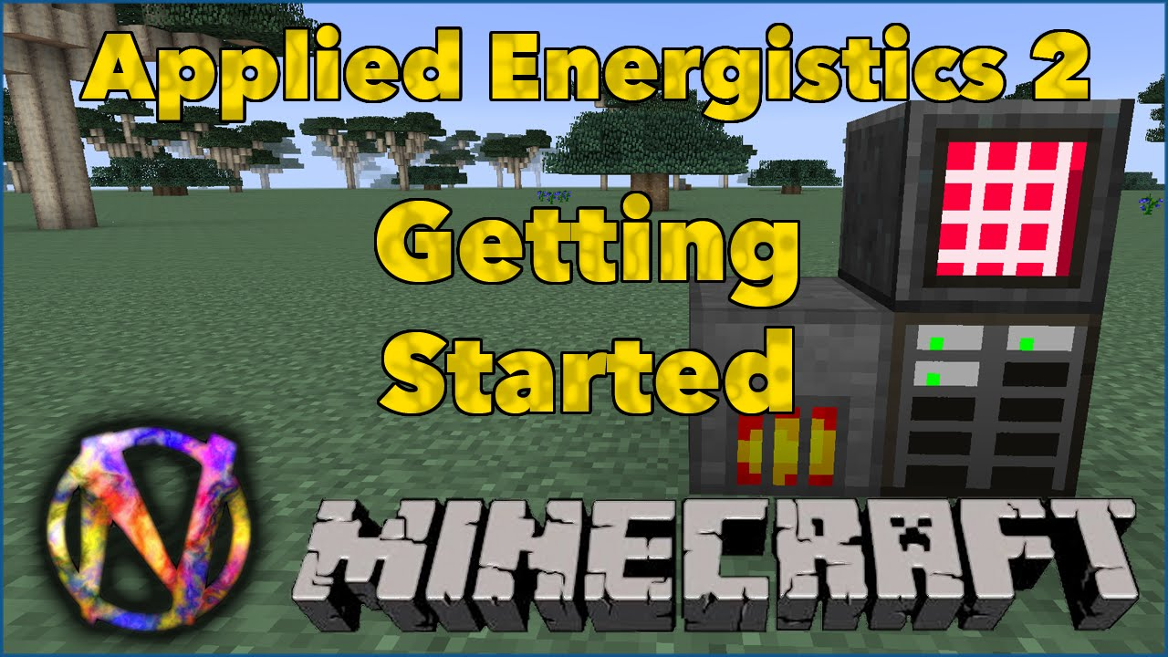 how to make a singularity applied energistics