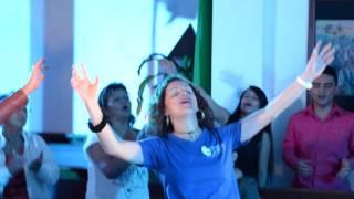 Parroquia el Buen Pastor, Manizales - Gira de la Misericordia