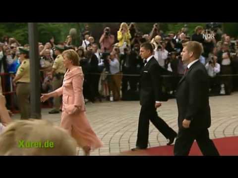 "extra 3 - ""Angie"" der Merkel Song - Clip"