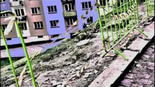 José Barbera - Electroclash mix