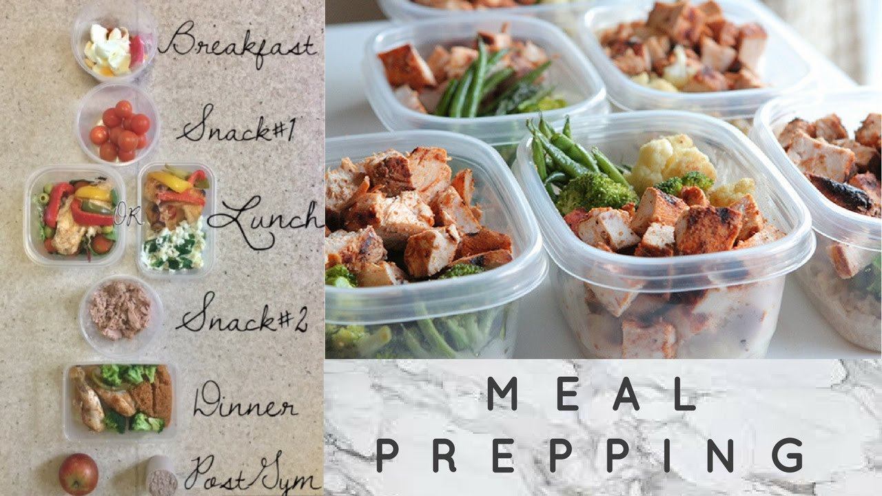 recipe: quinoa for breakfast weight loss [16]