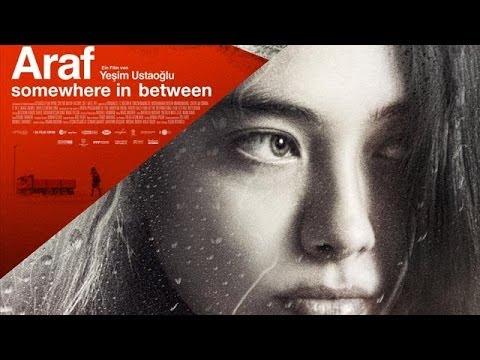Araf - Somewhere in between | Trailer HD