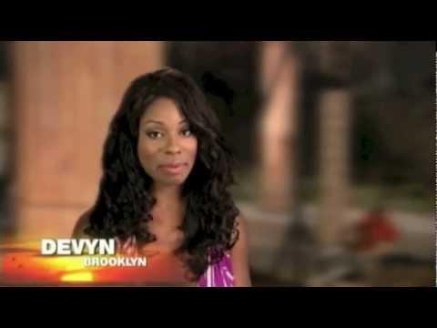 Devyn simone dating expert videos