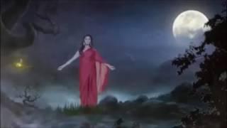 Premayuda official theme video song 2017