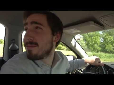Noise Violations Promo
