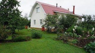 ПРОДАМ дом в ближайшем Подмосковье ( д. Ульянково Мытищинского района).(Продается 2-этажный дом 200 м.с дизайном, выполненном в стиле