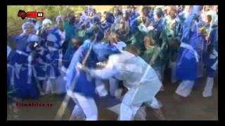 Download lagu THOKOZANI LANGA - AMAHLATHI -