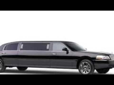 Miami Limousine Service And Rentals - Tristar Limo Miami