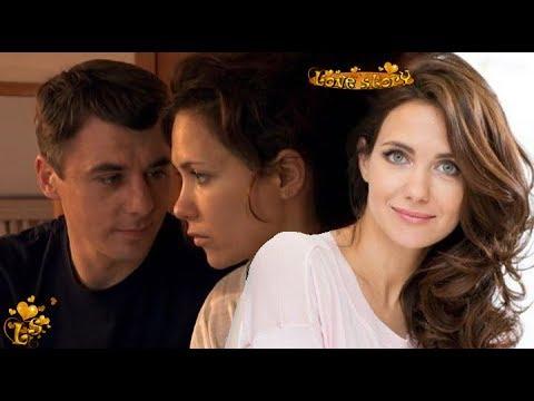 Любимая женщина:)Игорь Петренко&Екатерина