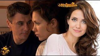 Любимая женщина:)Игорь Петренко&Екатерина Климова) Отмена всех ограничений)