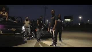 """Marco Skeezy - """"Get Me Some Money""""  Shot by #ctfilms"""