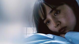 "Directed by Kei Murotani Album ""Blend"" <Track List> 1. Interlude 2. BLUE feat.kojikoji 3. No Sense 4. Actor (Blend ver.) 5. Trouble 6. 3:33 7. 生活 8. ランドリー 9."