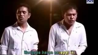 Lagu Batak Terbaru Nirwana Trio - Dingin