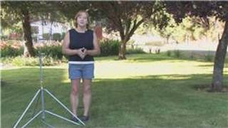 Grass & Lawn Maintenance : How to Grow a Green Lawn