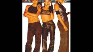 TLC-Come on down