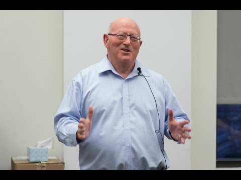The Future of Databases: NoSQL Revolution or NewSQL Evolution? Dave Thomas, Chief Scientist, Kx Labs