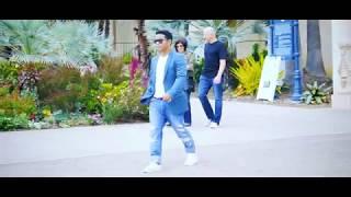 Y JALIN _ TRỌN CẢ TẤM LÒNG_ [ Official MV fullHD]