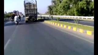 Chiniot to Rabwah.mp4