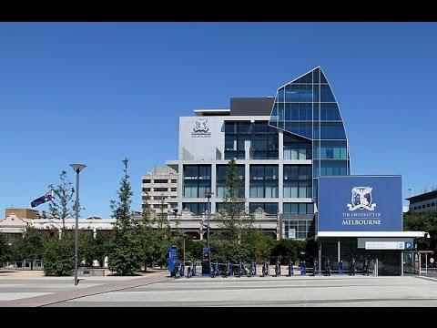 Best 10 Top Universities In Australia (Top Universiteiten in Australia)
