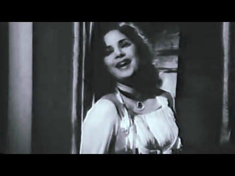 ye baharon ka sama..lata-hemant kumar- sahir ludhianvi- n datta..a tribute