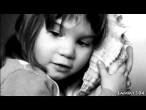 Bettina Wegner   Kinder oder  Sind so kleine Hände