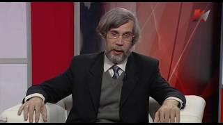видео Научный институт глобальной и региональной экономики (НИГРЭ)