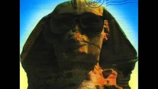 Kiss - Cadillac Dreams  - 1989