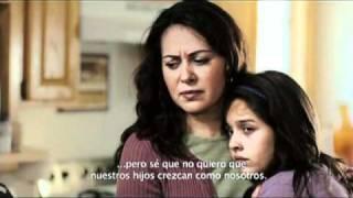 A Través de Sus Ojos - Spanish Subtitles