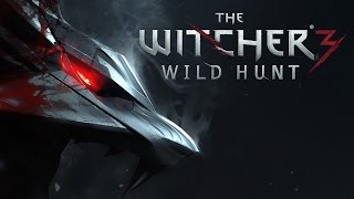 The Witcher 3: Wild Hunt | Ep. 12 - Follow the Swallow