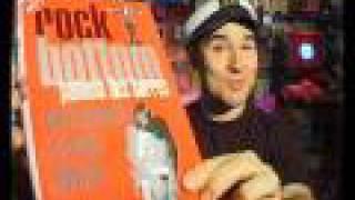 The Adam & Joe Show | Adam's Party Tips | Channel 4