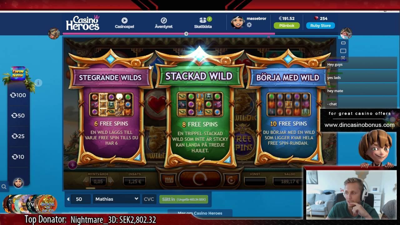 rsr2 poker spielen