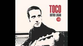 Toco - Samba Noir