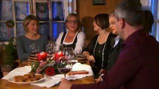 Gesangsrunde Fink - O Tannenbaum