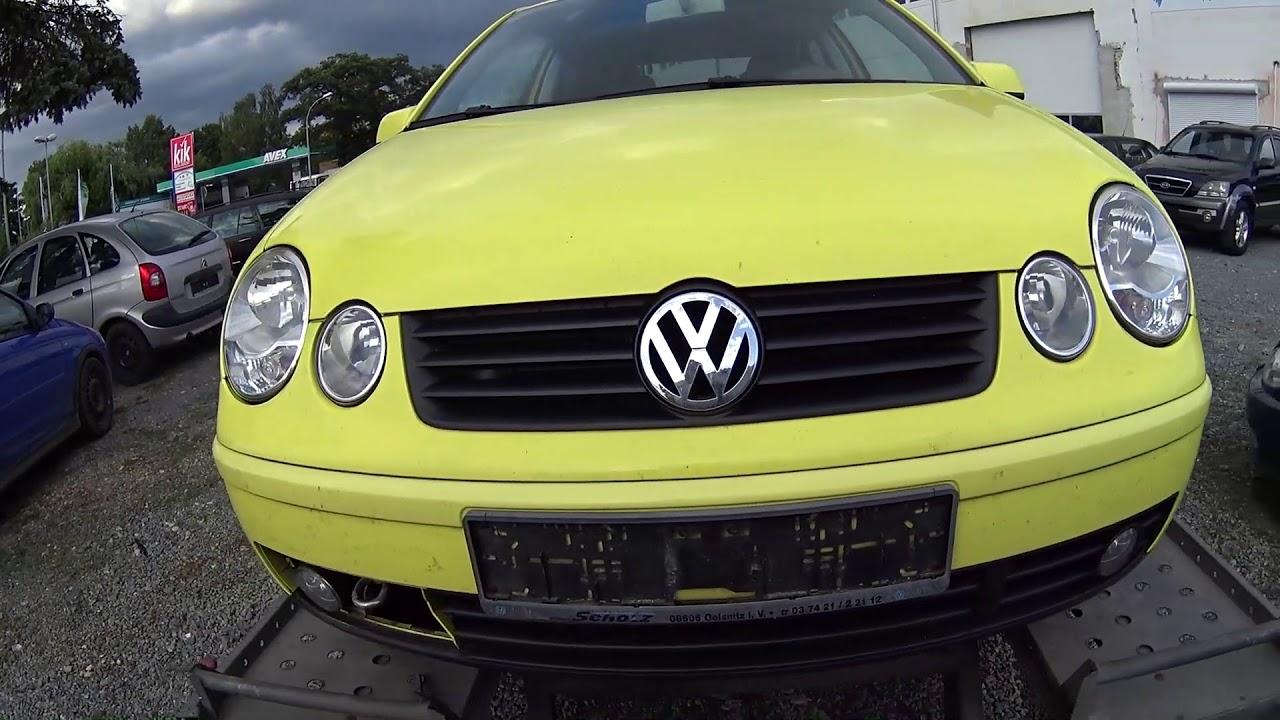 Более 685 объявлений о продаже подержанных кабриолетов в украине. На auto. Ria легко найти, сравнить и купить бу кабриолет с пробегом.