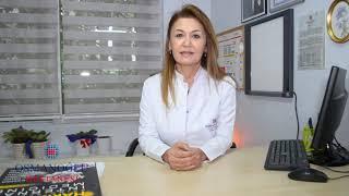 Osmanoğlu hastanesi kadın doğum doktorları